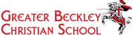 Greater Beckley Christian School