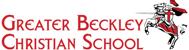 Greater Beckley Christian School